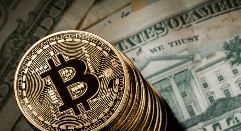 Beste bitcoin spilleautomater å spille i biloxi 2020