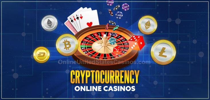 gambling gratuit bitcoin